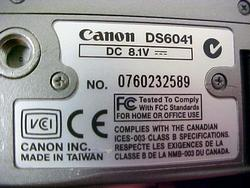canon ds6041 driver for windows xp software driver download rh softwaredriverdownload com canon ds6041 manual free canon ds6041 manual download