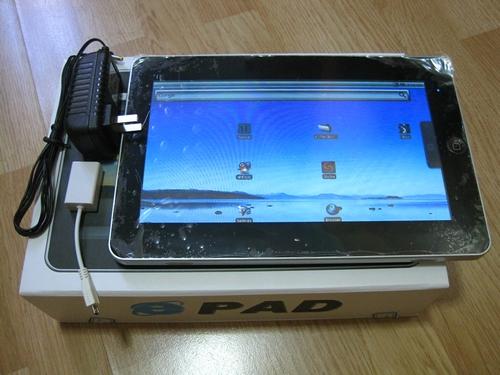 Zenithink zt 180 firmware.