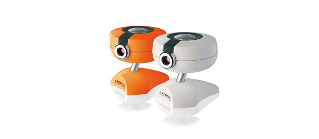Drives webcam gratis nortek scarica